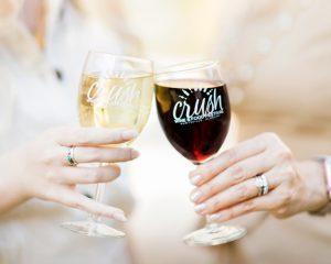 Crush Wine & Food Festival
