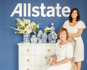 Lankford & Battle Allstate Insurance Agency