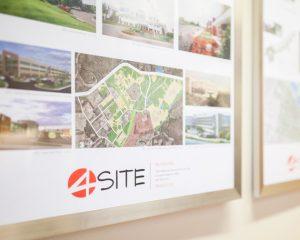 4Site, a Schoel Company