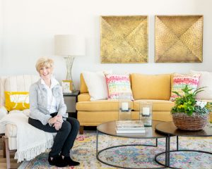Emory Anne Interiors
