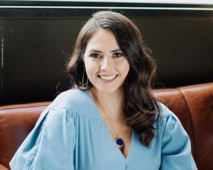 Elisha Marie