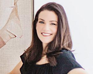 Jennifer Olwig