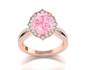 David Kodner Personal Jewelers
