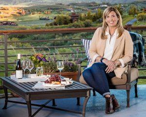 Berkshire Hathaway Home Services | Kerri Whipple | Realtor