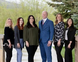Park City Dentistry