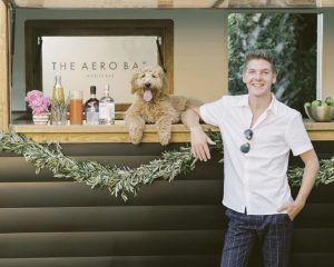 The Aero Bar