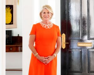 Lynn Morgan