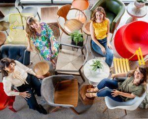Smart Furniture Studio