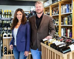 Hargrove Fine WIne and Spirits