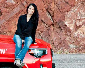 Andrea Gurule/State Farm Insurance Agent