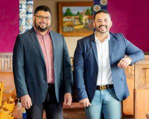 Juan's Mexican Cafe & Cantina