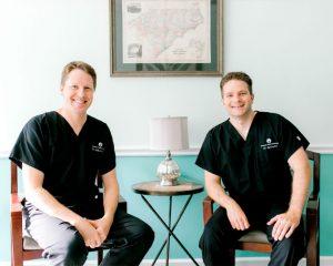 Durham Prosthodontics