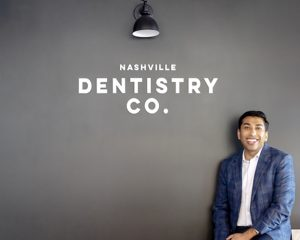 Nashville Dentistry Co.