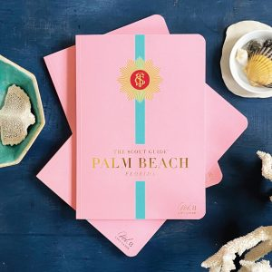 TSG Palm Beach Vol. 8