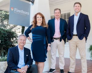 Firethorn Wealth Partners