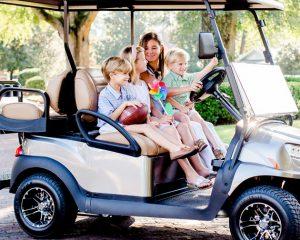 Transportation Solutions of Augusta