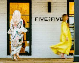 FiveOneFive
