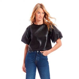 Purchase Padme Top