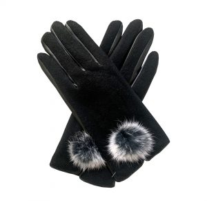 Purchase Poof Gloves