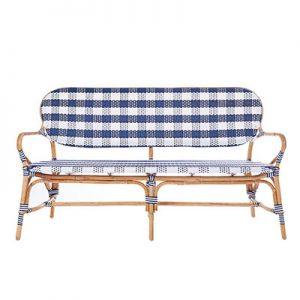 Shop Madeline Bistro Bench
