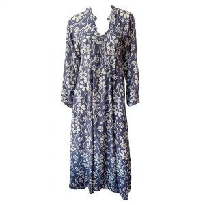 Purchase Fiore Maxi Dress
