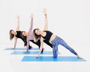 Southern Flow Yoga