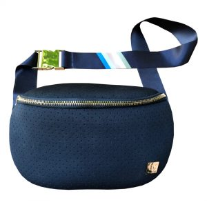 Purchase Harlan Belt Bag