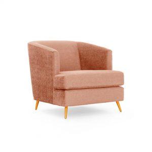 Purchase Villa Vici's Coco Chair