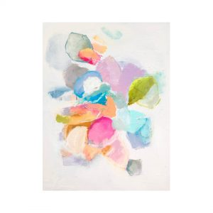 "Leila (30x20"") Print - Sarah Otts Gallery"