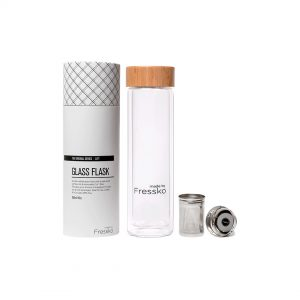 Fressko Lift Flask 500 ML