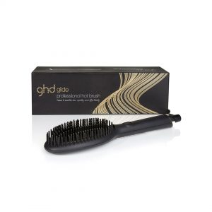 Purchase ghd Glide Professional Hot Brush