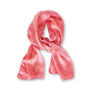 Purchase Women's Coral Scarf
