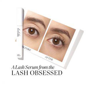 Purchase Lash Growth Serum