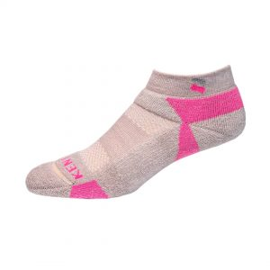 Purchase Women's Classic Ankle Sock