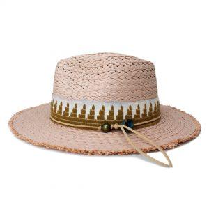 Purchase Emi Hat