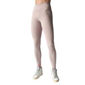 Purchase pūr line originals leggings