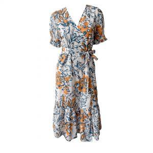 Purchase Monterossa Dress