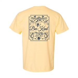 Purchase Southern Bee Kind Tee