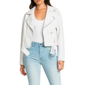 Purchase Data Boyfriend Moto Jacket
