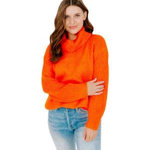 Purchase Hunter Knit Sweater