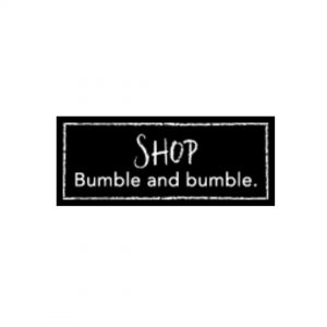 Purchase Shop Bumble and Bumble