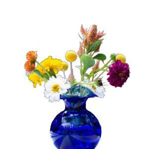 Purchase Vietri Bud Vase