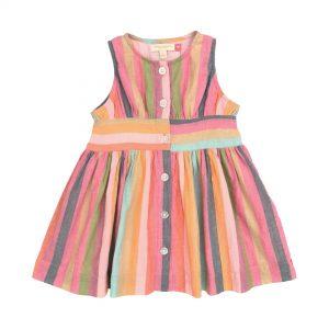 Purchase Pink Chicken Birdie Dress