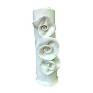 Purchase Alabama Mud - Large Vase