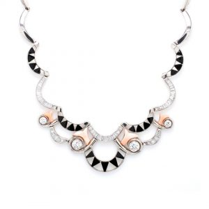 Purchase Spicer Greene Necklace