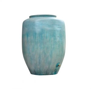Purchase Rainwater Harvesting Ong Jars