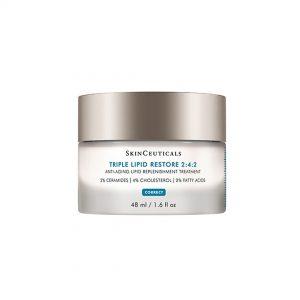 Purchase SkinCeuticals Triple Lipid Restore