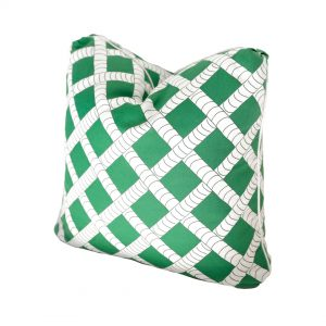 Purchase Green Bamboo Pillow