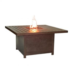 Purchase Outdoor Moderna Fire Pit Coffee Table