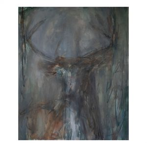 Purchase Nocturnal Buck 2